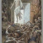 The Resurrection (La R&eacute;surrection)
