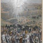 The Ascension (LAscension)