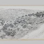 Valley of Hinnom, Haceldama