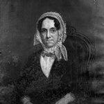 Mrs. Joseph (Maria Debevoise) Sprague