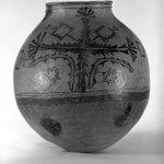 Olla or Jar