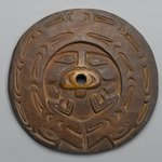 Spindle Whorl (Sulsultin)