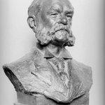 Charles A. Schieren
