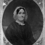Eliza Lord Duryee