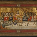 The Last Supper (Ultima Cena)