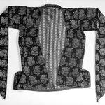 Womans Short Jacket