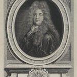 Simeon Joseph de Barbot de Lardeine