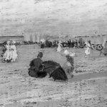 The Beach - Scheveningen