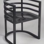 Armchair, No. 810