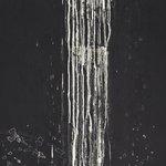 Long Vertical Falls #1