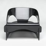Armchair (Model 4801/5)