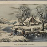 The Ingleside Winter