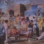 Coney Island Kaleidoscope
