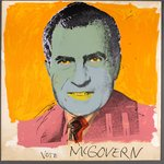 Vote McGovern