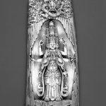 Sino-Tibetan Avalokitesvara
