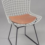 Side Chair, Model 420-2