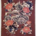 Futon-Gawa (Quilt Cover)