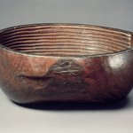Rice-Washing Bowl
