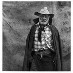 Tropiero I; Cattle Driver, Parana