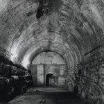 Former Wine Cellar, Brooklyn Bridge