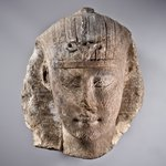 Ptolemaic King