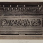 Sarcophagus of Alexander