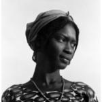 Ladi, Nigerian Girl, Nigeria