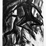 The Hanged Men (Negros)