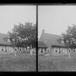 Bergen House, Front, Bergen Beach, Flatlands, Brooklyn