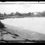 Creek at Mattituck, Long Island