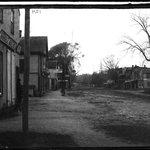 Street, Huntington, Long Island