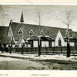 Church, Staten Island