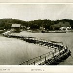 Mill Dam, Centerport, Long Island