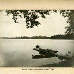 White Lake, Sullivan County, New York