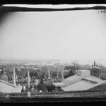 Mount, Greenwood, Brooklyn