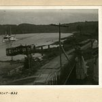 Steamboat, Deep River, Connecticut