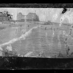 Manhattan Beach, Coney Island, Brooklyn