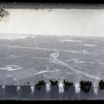 View North, Coney Island