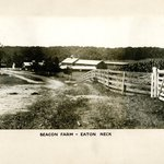 Beacon Farm, Eaton Neck, Long Island