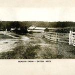 Beacon Farm, Eaton Neck, Long Island