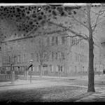 Public School #15, Brooklyn