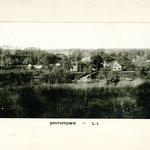 Smithtown, Long Island