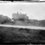 House Southampton, Long Island