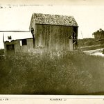 Mill, Flanders, Long Island