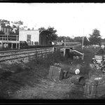 Depot, Centerport, Long Island