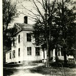 Bristol House, Bristol, Connecticut