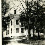 Bristol House, Bristol, Connecticut
