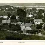 Nearer View, Essex, Connecticut