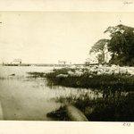 Elm Point, Great Neck, Long Island