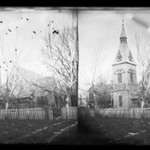 Christ Church, Bay Ridge, Brooklyn